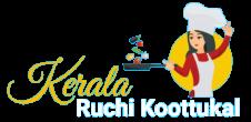 Kerala Ruchi Koottukal